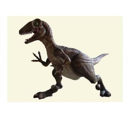Динозавр (UTAHRAPTOR)