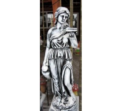 Геба (Богиня юности)